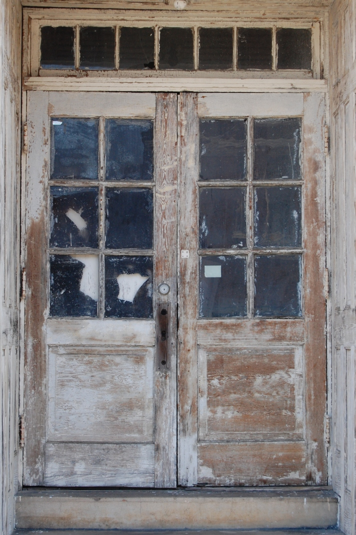 Old_double_doors (1).jpg